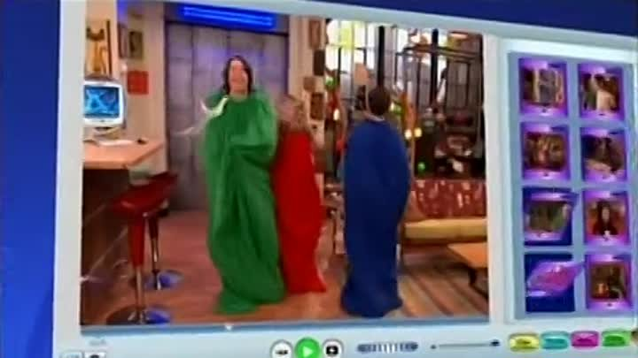 ICarly.s03e12.PDTVRip.Rus.Eng