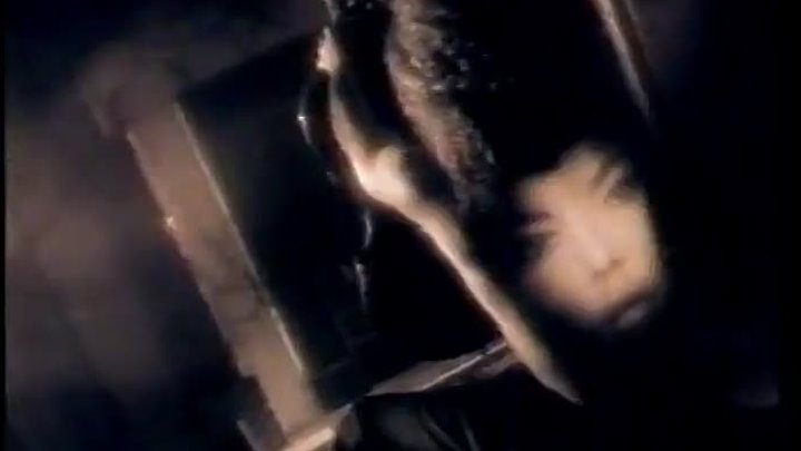 SANDRA - Interview + videoclips - I Need Love & Don't Be Aggressive (Telewischen, 1992, Germany)