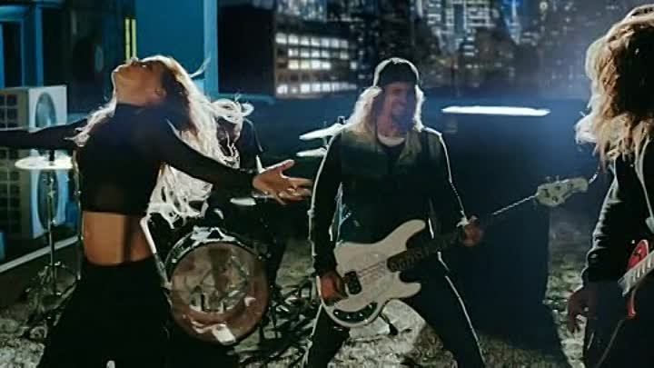 Tonight Alive - The Edge (From the motion picture 'The Amazing Spider-Man 2')