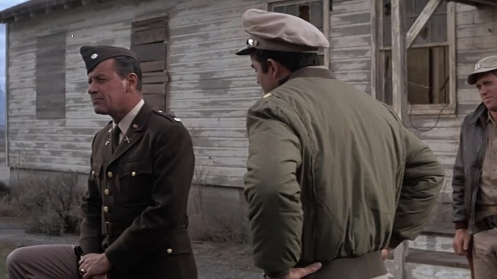 1968.MULTI.1080p.HDLight.AC3.x264-www.film-complet.com