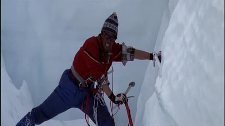 The.Man.Who.Skied.Down.Everest.1975