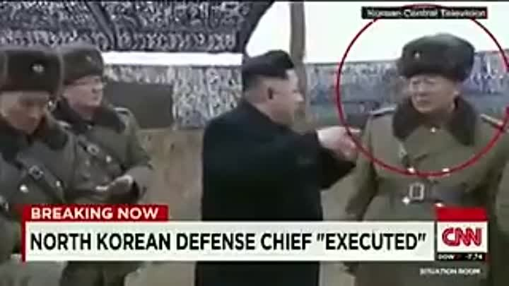 Video_North_Korea_defence_chief_executed-spaces.ru