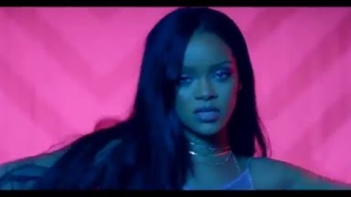 Rihanna feat. Drake - Work (Delirious & Alex K Remix Video)