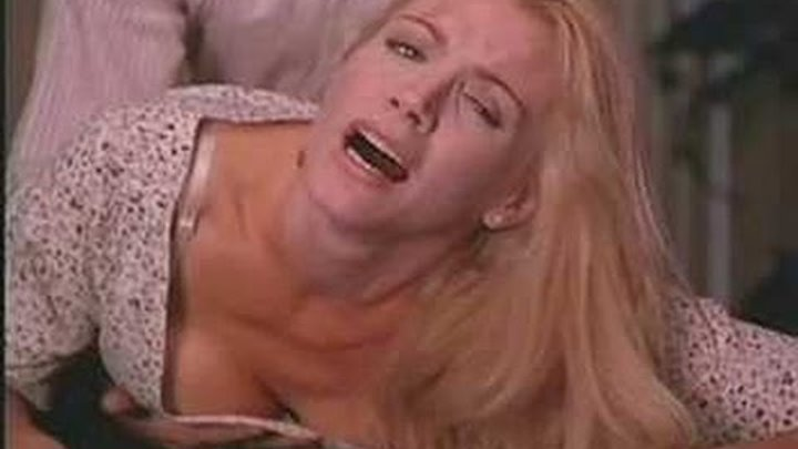 Shannon Tweed Is..... Scorned = 1994 Full Movie Drama Thriller Revenge 18+