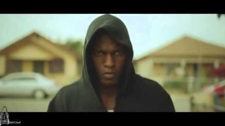 Eminem Unstoppable feat 2pac ,50 Cent Official Video 2016