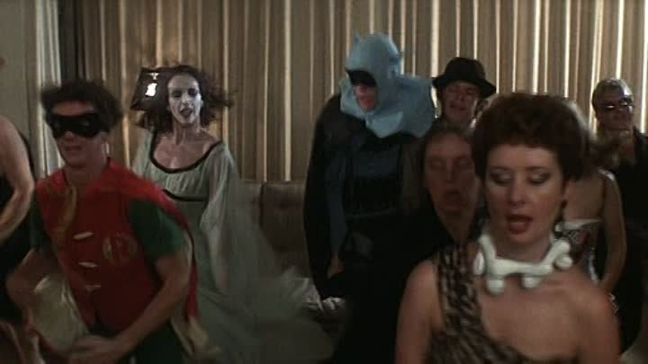 Strange.Behavior.1981.tripleBDRip_by_Bathory