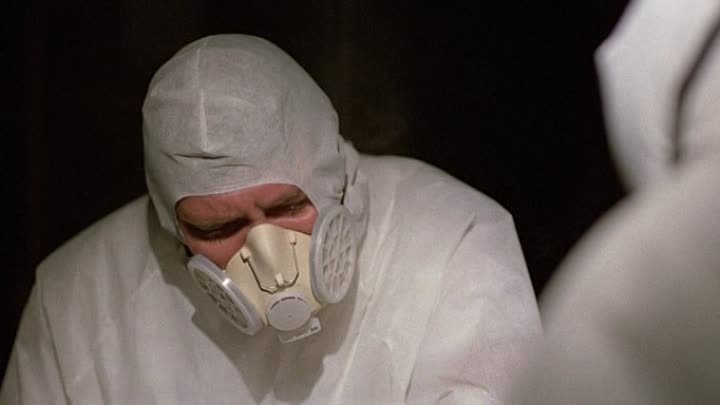 Contamination.1980.HDRip_by_Bathory