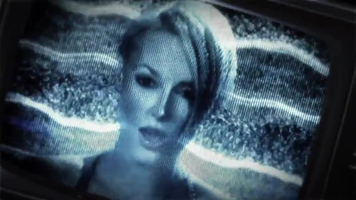 Serge Devant feat Emma Hewitt Take Me With You (Official Music Video)