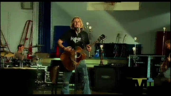 NickelBack-Photograph (MV) 1080i-CrtlHD
