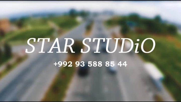 Wedding Teaser STAR STUDIO Full HD