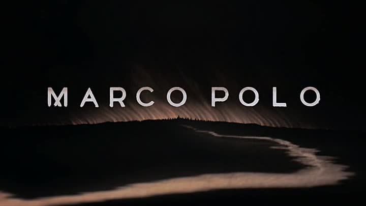 Marco.Polo.2014.S02E05.FRENCH.WEBRip.XviD-www.Sokrostream.com