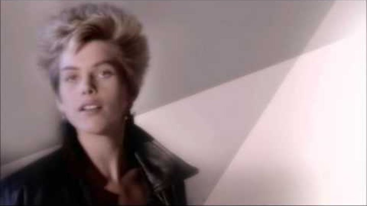 C.C.Catch - You Can Be My Lucky Star Tonight (Alternative Extended Version)