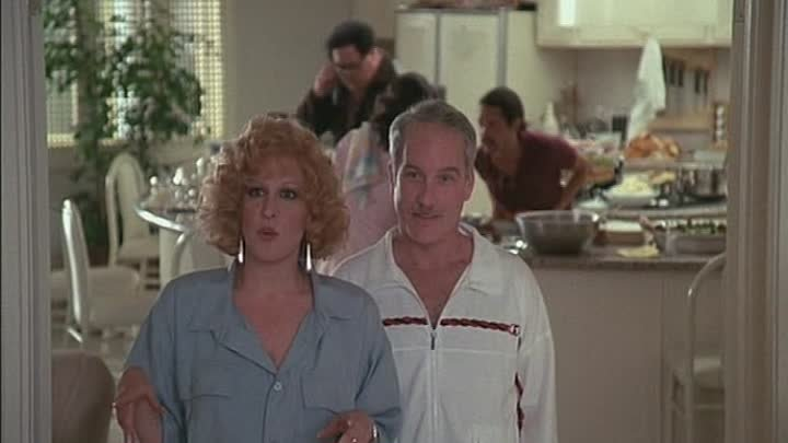 Down.and.Out.in.Beverly.Hills.1986