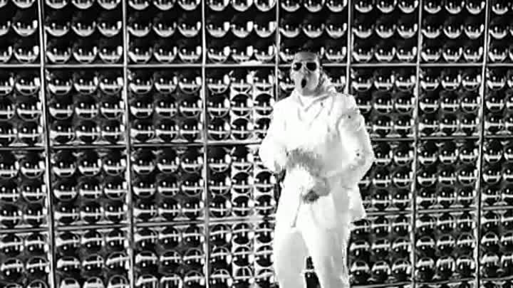 Daddy Yankee - Descontrol-1