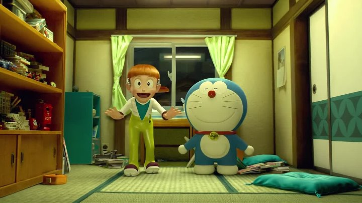 Stand.By.Me.Doraemon.2014.TR