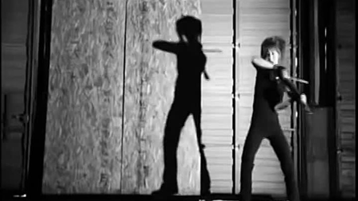 Lindsey Stirling - Shadows. - FaireFox - tv.