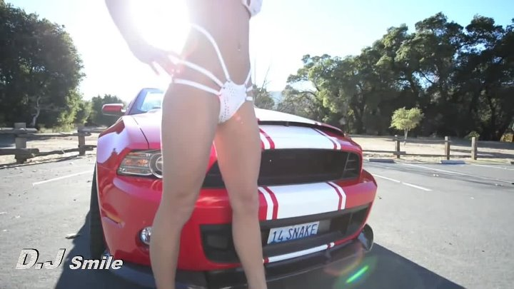 Car Music Mix 2016 Electro & House Bounce Party Mix (Part 4)