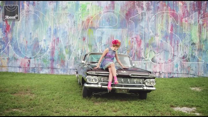 Sigma ft Paloma Faith - Changing (Official Video HD) | Music Planet