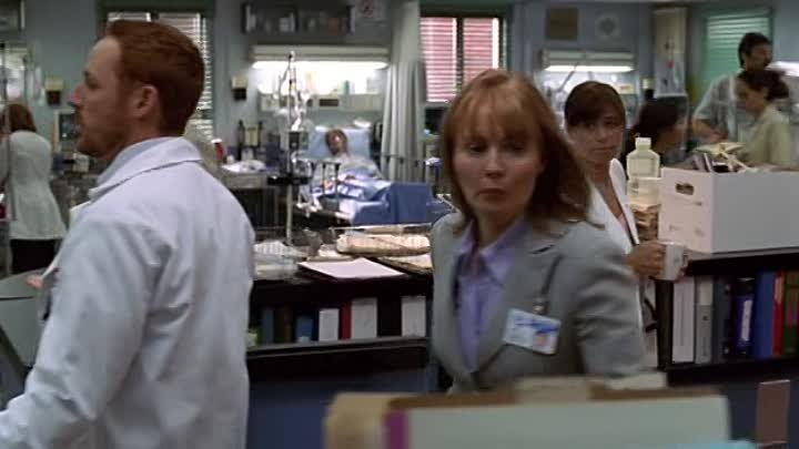 ER.12x03.-.Man.With.No.Name.(DVDRip,.XviD,.Rus-Eng).by.BR