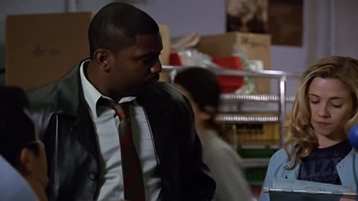 ER.12x05.-.Wake.Up.(DVDRip,.XviD,.Rus-Eng).by.BR