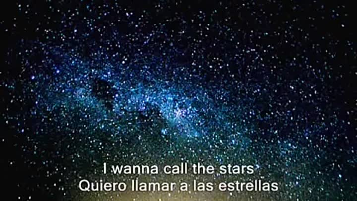 Westlife Ft Diana Ross -When You Tell Me That You Love Me-(Lyrics-Sub.español)