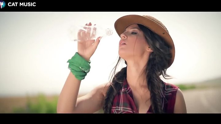 Rawanne - Leh (Official Video) by Mixton Music