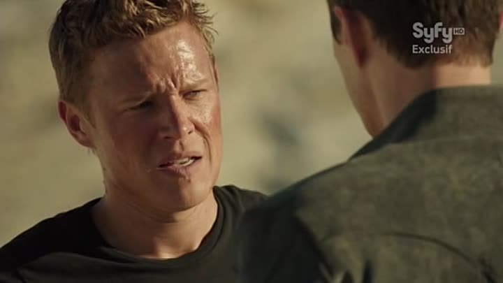 [WwW.VoirFilms.co]-Dominion.S01E05.FRENCH.HDTV.XviD