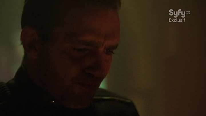 [WwW.VoirFilms.co]-Dominion.S01E07.FRENCH.HDTV.XviD