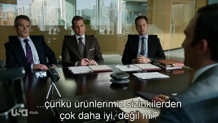 Suits.S03E13.720p.HDTV.x264-KILLERS