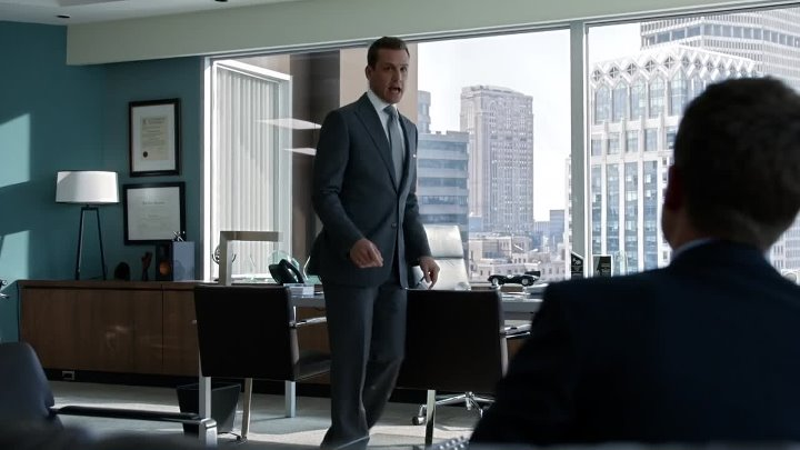 Suits.S03E15.Mini.1080p.WEB-DL.Dual.x264-COMANDO-FILMES