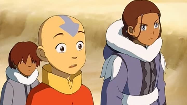 Avatar.The.Last.Airbender.S01E02.FRENCH.DVDRip.XviD-MEAZONE.www.cinemavf.biz