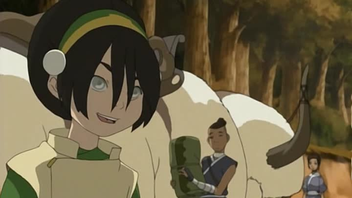 Avatar.The.Last.Airbender.S02E08.FRENCH.DVDRip.XviD-MEAZONE.www.cinemavf.biz