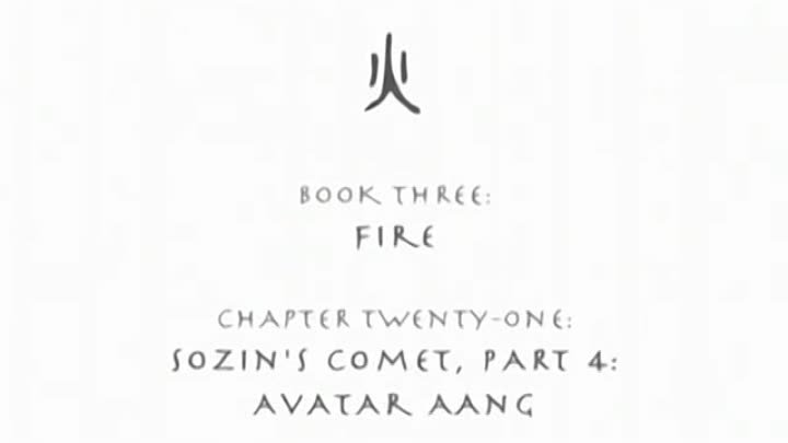 Avatar.The.Last.Airbender.S03E21.FiNAL.FRENCH.DVDRip.XviD-MEAZONE.www.cinemavf.biz