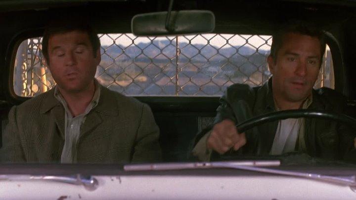 Успеть до полуночи(Midnight Run) (1988).1080p.BDRip