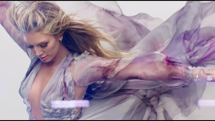 Delta Goodrem - Wings (Official Video HD) | Music Planet