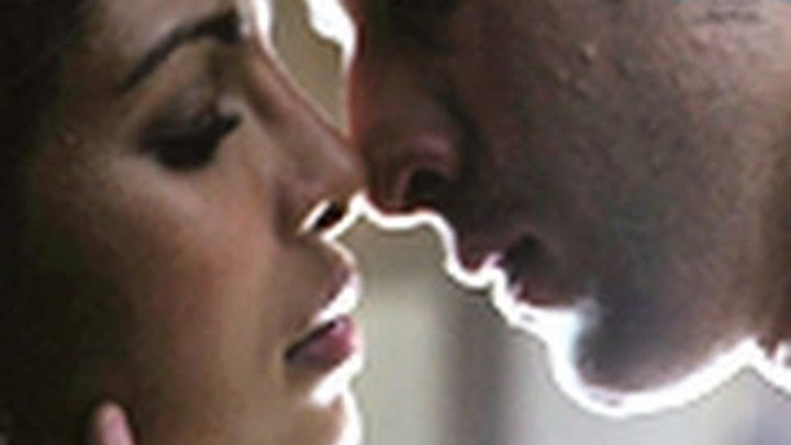 Must see kissing scenes in Bollywood