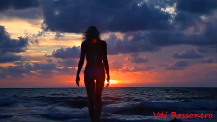 Lost Frequencies - What Is Love (Keanu Silva Remix)
