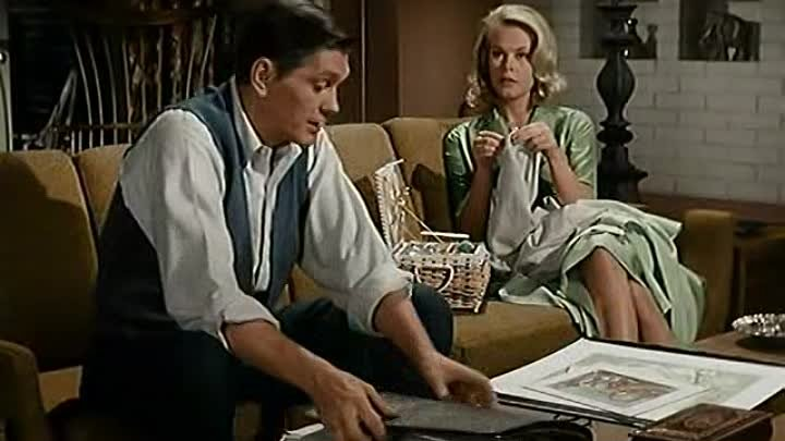 Bewitched.1964.S01E08.L.interview.FRENCH.DVDRiP.XViD-bobbosh-www.Sokrostream.com