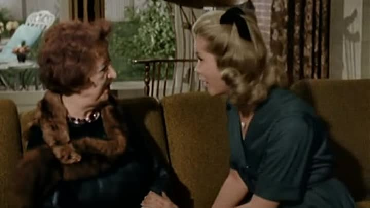 Bewitched.1964.S01E14.Les.beaux-parents.FRENCH.DVDRiP.XViD-bobbosh-www.Sokrostream.com