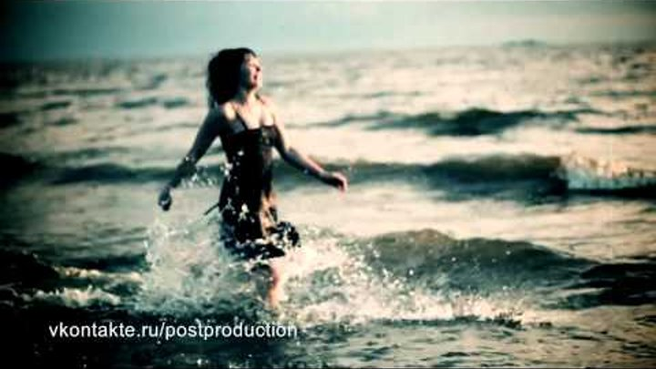 Tiesto feat. Rachael Starr - I Love You (To Forever Moonbeam Remix) SCA