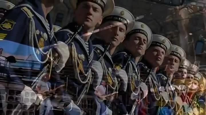 02 Status Quo - In the Army Now