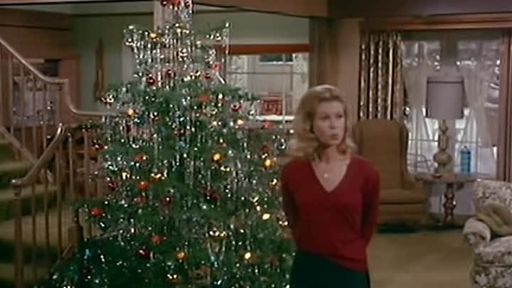 Bewitched.1964.S04E16.Le.Pere-Noël.s.en.mele.FRENCH.DVDRiP.XViD-bobbosh-www.Sokrostream.com