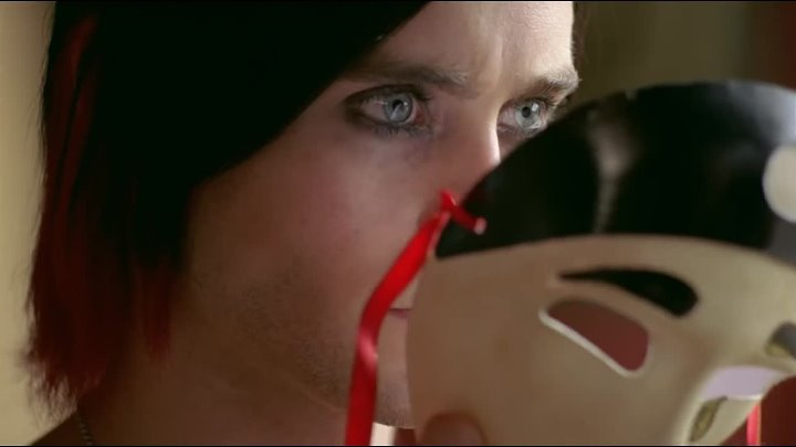 THIRTY SECONDS TO MARS - From Yesterday - (A Beautiful Lie - 2005) - BRAVEST FOX