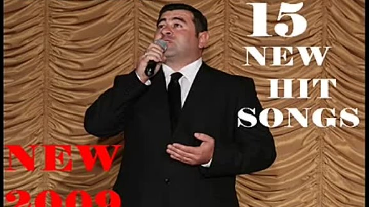 GRISHO ASATRYAN- MADE IN ARMENIA- *OFFICAL VIDEO CLIP* (NEW 2009)