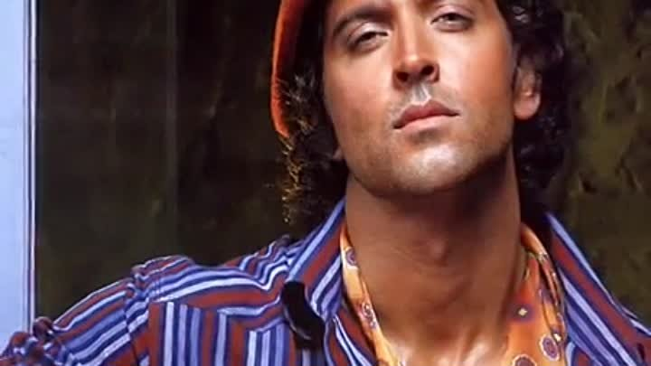 Hrithik Roshan - The best photo and video