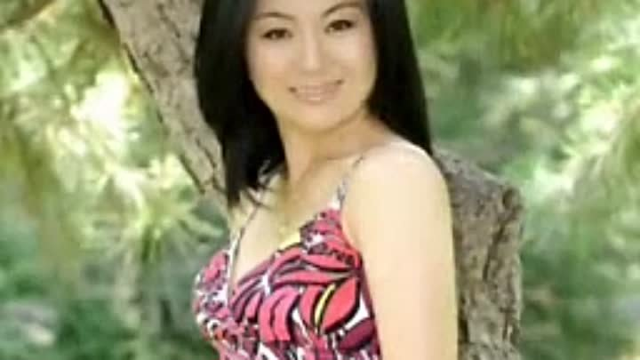 mohnton asian women dating site I would like to congratulate you on an excellent asian dating site on the web i now have a very beautiful and hot philippine woman in my life i got a response from one woman that particularly aroused my interest.