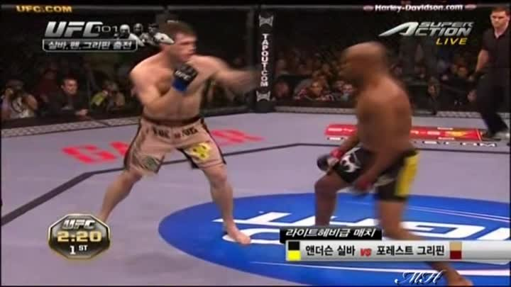 """""""IN FOR THE KILL"""" MMA KNOCKOUTS HD HIGHLIGHTS SUBMISSIONS UFC PRIDE DREAM K1 KO CAGE RAGE"""