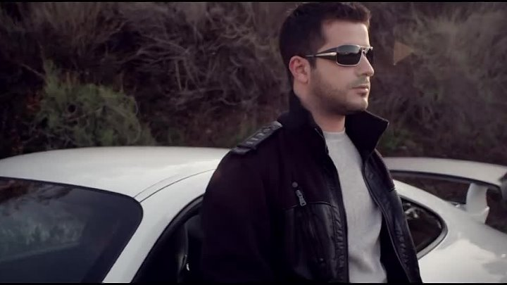 Vartan Taymazyan Halel Em Official Music Video