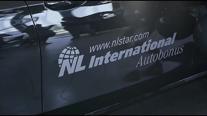 AUTOBONUS NL INTERNATIONAL