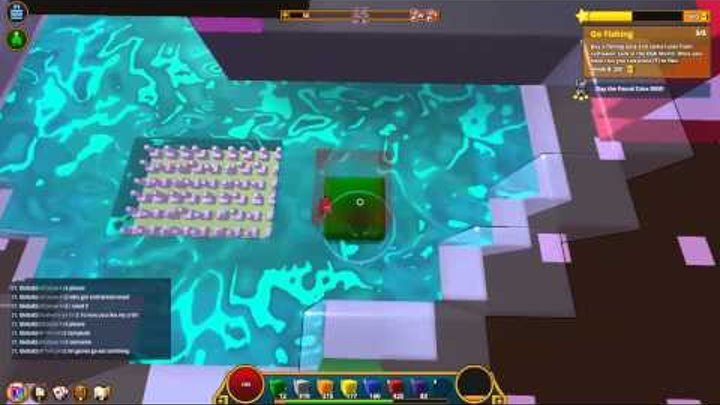 THIS IS TROVE #2